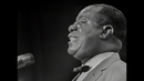 When It's Sleepy Time  Down South (Live On The Ed Sullivan Show, October 8, 1961)/Louis Armstrong