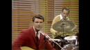 Your Kind Of Lovin' (Live On The Ed Sullivan Show, January 23, 1966)/Ricky Nelson