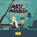 Max & Maestro/Daniel Barenboim