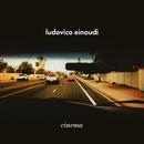 "My Journey (Film Version for ""The Father"" / David Menke Remix)/Ludovico Einaudi"