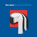 The Windmills Of Your Mind/Tom Jones