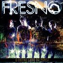 O Outro Lado Da Porta - Audio Do DVD/Fresno