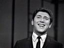 Eso Beso (Live On The Ed Sullivan Show, October 7, 1962)/Paul Anka