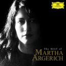 The Best of Martha Argerich/Martha Argerich