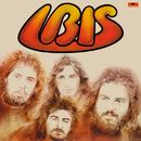 Ibis (Remastered)/Ibis