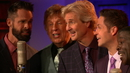 Led Out Of Bondage (Live At Gaither Studios,Alexandria, IN/2020)/Gaither Vocal Band