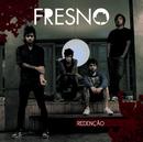 Redenção - Versão Acústica/Fresno