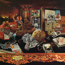 Over-Nite Sensation/Frank Zappa, The Mothers