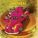 Just Another Band From L.A. (Live)/Frank Zappa, The Mothers