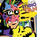 Studio Tan/Frank Zappa