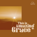 This Is Amazing Grace/Maranatha! Music