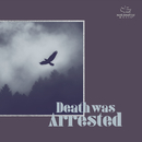 Death Was Arrested/Maranatha! Music