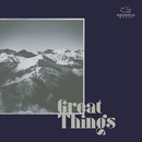 Great Things/Maranatha! Music