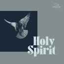 Holy Spirit/Maranatha! Music