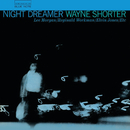 Night Dreamer (96kHz/24bit) (feat. Lee Morgan, Reginald Workman, Elvin Jones)/Wayne Shorter