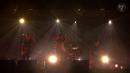So lang gewartet (Live aus Bremen 2021)/Selig