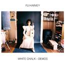 When Under Ether (Demo)/PJ Harvey