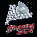 Lo Más Escuchado De/Los Invasores De Nuevo León