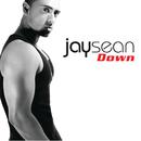 Down/Jay Sean