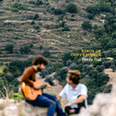Rocky Trail/Kings Of Convenience