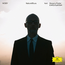 Natural Blues (Reprise Version) (feat. Gregory Porter, Amythyst Kiah)/Moby