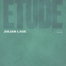 Etude/Julian Lage