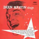 Dean Martin Sings/Dean Martin