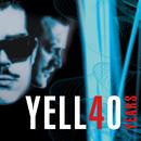 Yello 40 Years/Yello