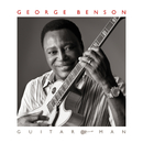 Guitar Man (Deluxe Edition)/George Benson