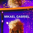 Elonmerkki/Mikael Gabriel