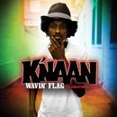 Wavin' Flag (Celebration Mix)/K'NAAN