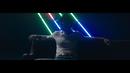 Neon Church/Tim McGraw