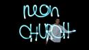 Neon Church (Lyric Video)/Tim McGraw