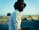 iTunes Live From Montreal (Canada Version)/K'NAAN
