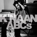 ABC's/K'NAAN