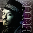 Is Anybody Out There? (Richard Dinsdale Club Mix) (feat. Nelly Furtado)/K'NAAN