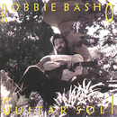 Guitar Soli/Robbie Basho