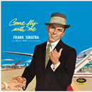 Come Fly With Me/Frank Sinatra