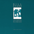 The Complete Riverside Recordings/Bill Evans
