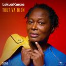 Tout va bien/Lokua Kanza