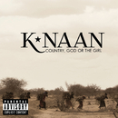 Country, God Or The Girl/K'NAAN