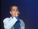 Medley: Homenagem A Jovelina (Ao Vivo No Rio De Janeiro / 1999)/Zeca Pagodinho