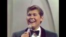 My Melancholy Baby (Live On The Ed Sullivan Show, December 12, 1965)/Wayne Newton