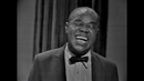 When It's Sleepy Time  Down South (Live On The Ed Sullivan Show, July 2, 1961)/Louis Armstrong
