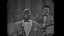 When The Saints Go Marching In (Live On The Ed Sullivan Show, September 20, 1959)/Louis Armstrong