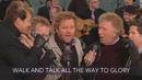 My Lord And I (Lyric Video/Live On Zaandam Cruise Ship, AK/2011)/Gaither Vocal Band