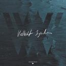 Winter/Wincent Weiss