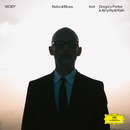 Natural Blues (Reprise Version / Edit) (feat. Gregory Porter, Amythyst Kiah)/Moby