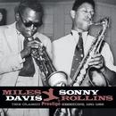 The Classic Prestige Sessions, 1951-1956 (Digital eBooklet)/Miles Davis