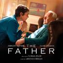 The Father (Original Motion Picture Soundtrack)/Ludovico Einaudi